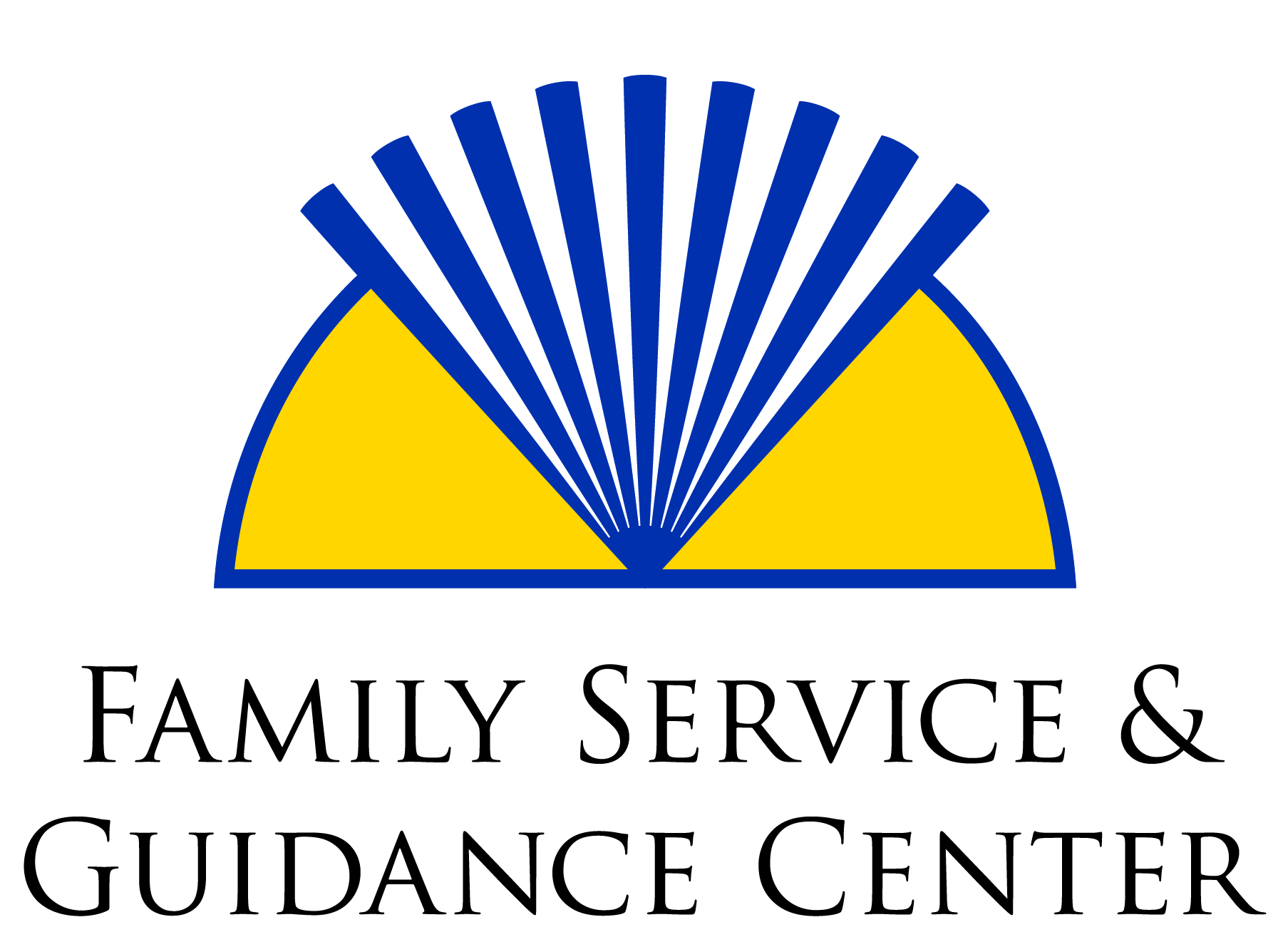 Family Service and Guidance Center