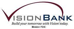 VisionBank